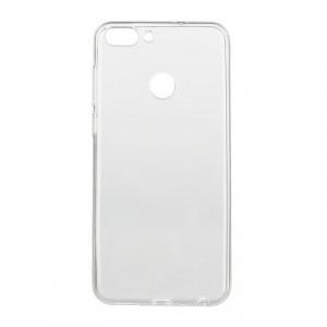 Тънък силиконов гръб 0.5mm - Huawei P Smart Z