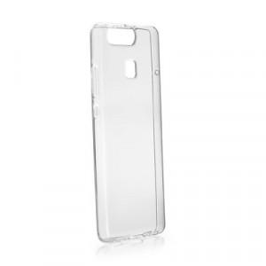 Тънък силиконов гръб 0.5mm - Huawei P9