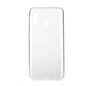 Тънък силиконов гръб 0.5mm - Samsung Galaxy A20e