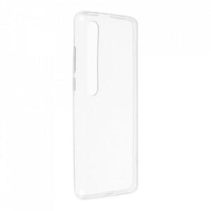 Тънък силиконов гръб 0.5mm - Xiaomi Mi 11 Lite 5G / Mi 11 Lite прозрачен