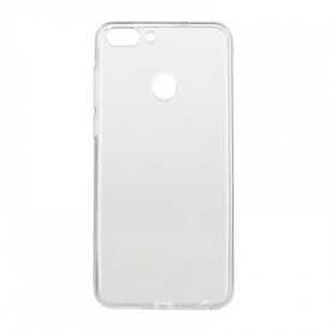 Ултратънък гръб 0.5mm - Huawei P Smart Z