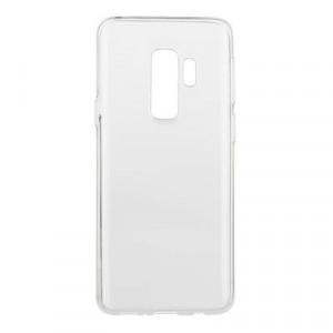Ултратънък гръб 0.5mm - Samsung Galaxy S9 Plus
