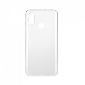 Ултратънък гръб 0.5mm - Xiaomi Mi 10T Lite 5G прозрачен