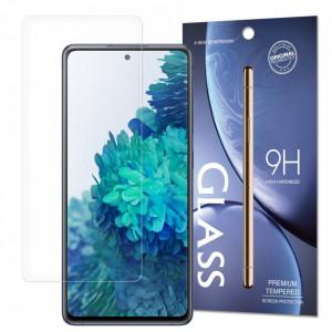 9H закален стъклен протектор - Samsung Galaxy A72/A72 5G