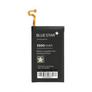 Батерия BLUE STAR Premium 3500 mAh Li-Ion - Samsung Galaxy S9 Plus