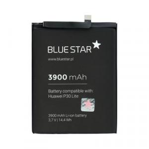 Батерия BLUE STAR Premium 3900 mAh Li-Ion - Huawei P30 Lite / Mate 10 Lite