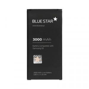 Батерия - Samsung Galaxy S5 3000mah Li-Ion BLUE STAR Premium
