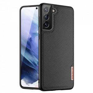 Гръб DUX DUCIS Fino - Samsung Galaxy S21 Plus черен