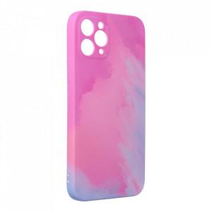 "Гръб POP case - iPhone 11 Pro ( 5,8"" ) дизайн 1"