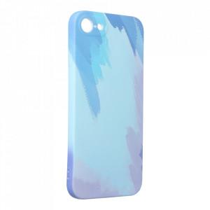 Гръб POP case - iPhone 7 / 8 / SE 2020 дизайн 2