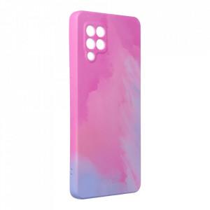 Гръб POP case - Samsung Galaxy A42 5G дизайн 1