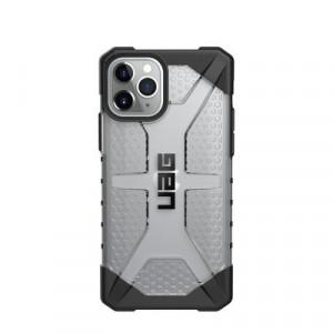 Гръб UAG Plasma - iPhone 11 Pro Max прозрачен