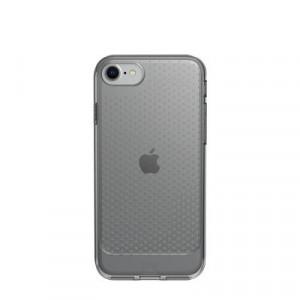 Гръб UAG Urban Armor Gear Lucent - iPhone 7 / 8 / SE черен