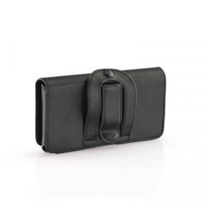 Калъф за колан Chic VIP Model 1 - Samsung Galaxy S3 / - iPhone 6 / 7