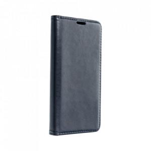 Калъф тип книга Magnet - Samsung Galaxy A42 5G син