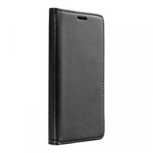 Калъф тип книга Magnet - Samsung Galaxy S8 Plus черен