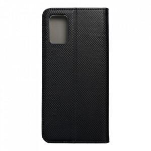 Калъф тип книга Smart - Samsung Galaxy A02s черен