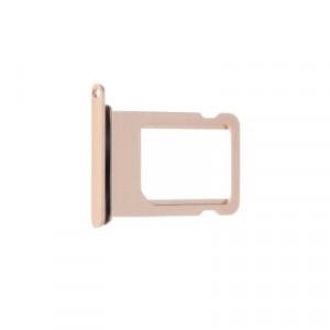 Сим държач EQ - iPhone 8 розово злато
