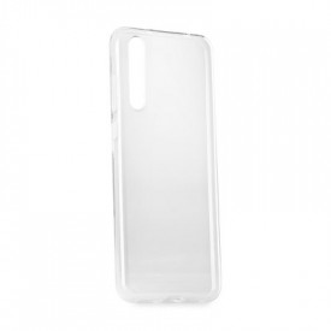Тънък силиконов гръб 0.5mm - Huawei P40 Pro