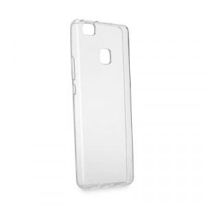 Тънък силиконов гръб 0.5mm - Huawei P9 Lite