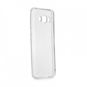Тънък силиконов гръб 0.5mm - Samsung Galaxy J5 2016