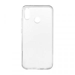 Ултратънък гръб 0.5mm - Huawei P20 Lite