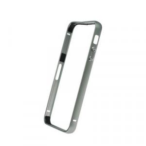 Ултратънък силиконов гръб 0.3mm - iPhone 6 / 6s прозрачен