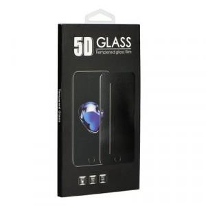 5D Full Glue закален стъклен протектор - iPhone 6 / 6s прозрачен