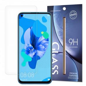 9H закален стъклен протектор - Huawei Mate 30 Lite / Nova 5i Pro