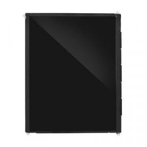 """LCD екран - iPhone 6s 5.5"""" с дигитайзер бял HQ"""