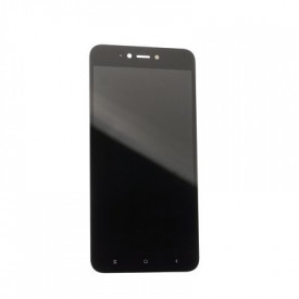 LCD EQ Xiaomi Redmi Note 5A черен