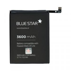 Батерия BLUE STAR PreMium 360°0 mAh Li-Ion - Huawei Mate 20 Lite / P10 Plus / Honor View 10