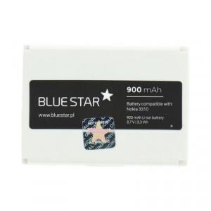 Батерия - Nokia 3310 / 3510 900mAh Li-Ion BLUE STAR