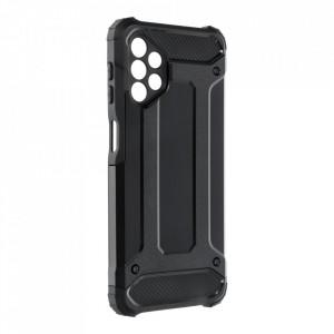 Гръб FORCELL Armor - Samsung Galaxy A32 5G черен