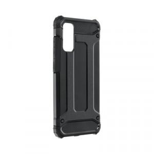 Гръб FORCELL Armor - Samsung Galaxy S20 / S11e черен