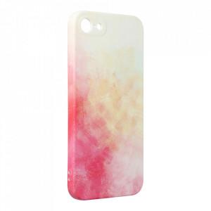 Гръб POP case - iPhone 7 / 8 / SE 2020 дизайн 3
