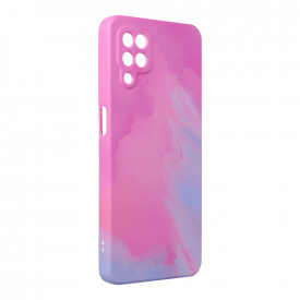 Гръб POP case - Samsung Galaxy A12 дизайн 1
