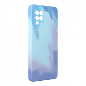 Гръб POP case - Samsung Galaxy A42 5G дизайн 2