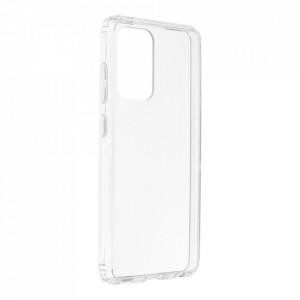 Гръб Super Clear Hybrid - Samsung Galaxy A52/A52 5G прозрачен