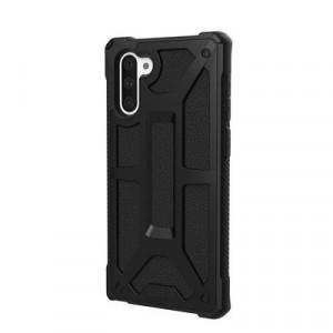 Гръб UAG Monarch - Samsung Galaxy Note 10 черен