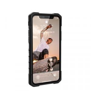 Гръб UAG Pathfinder - iPhone 11 Pro Max черен камуфлаж