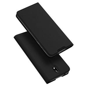 Калъф тип книга DUX DUCIS Skin Pro - Nokia 1.3 черен