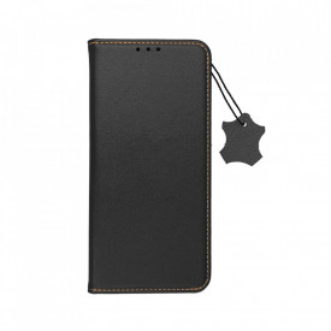 Калъф тип книга Forcell SMART Pro - Xiaomi Mi 11 Lite 5G / Mi 11 Lite черен