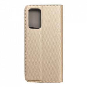 Калъф тип книга Smart - Samsung Galaxy A52 LTE / A52 5G or