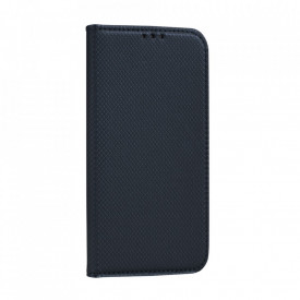 Калъф тип книга Smart - Samsung Galaxy S21 Plus черен
