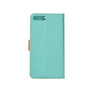 Силиконов гръб ROAR Colorful Jelly - iPhone 7 / 8 / SE 2020 тъмносин