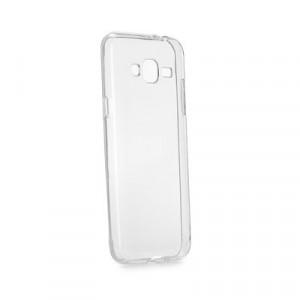 Тънък силиконов гръб 0.5mm - Samsung Galaxy J3 2016