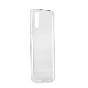 Ултратънък гръб 0.5mm - Huawei P20