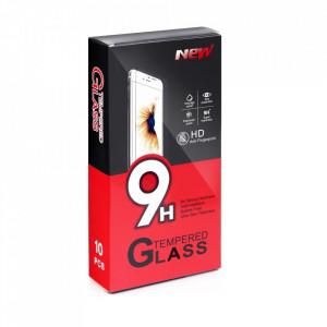 10 бр. плосък стъклен протектор - Huawei P Smart 2021