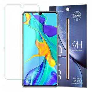 9H закален стъклен протектор - Huawei P30